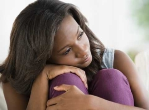University Girl Who Slept with a Sugar Daddy Cries Out as Her Period Flows Non-stop for 13 Days
